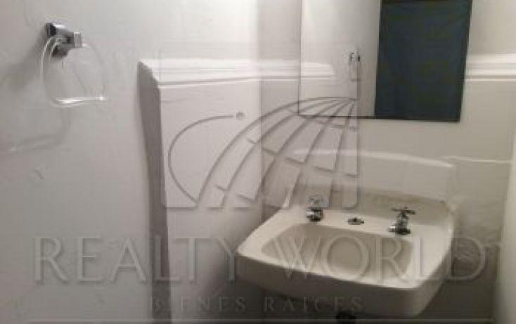 Foto de oficina en venta en, monterrey centro, monterrey, nuevo león, 1788997 no 08