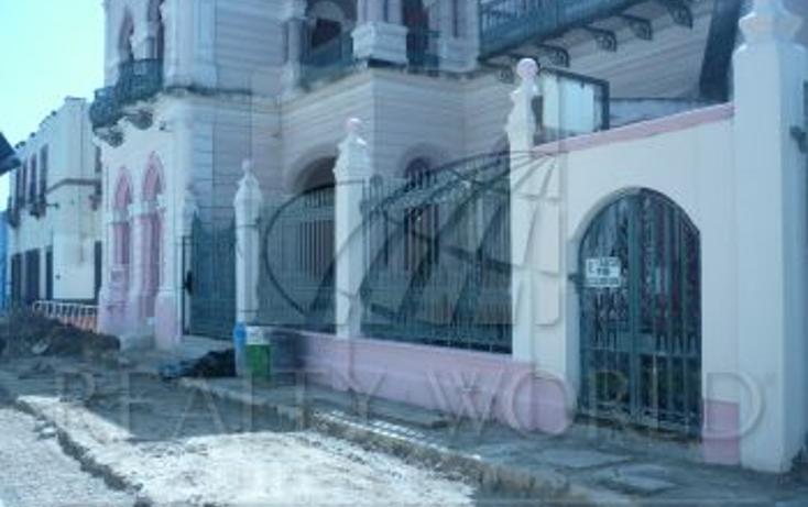 Foto de casa en renta en, monterrey centro, monterrey, nuevo león, 1789423 no 05