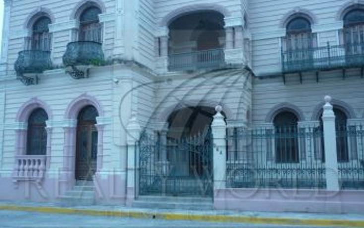 Foto de casa en renta en, monterrey centro, monterrey, nuevo león, 1789423 no 06