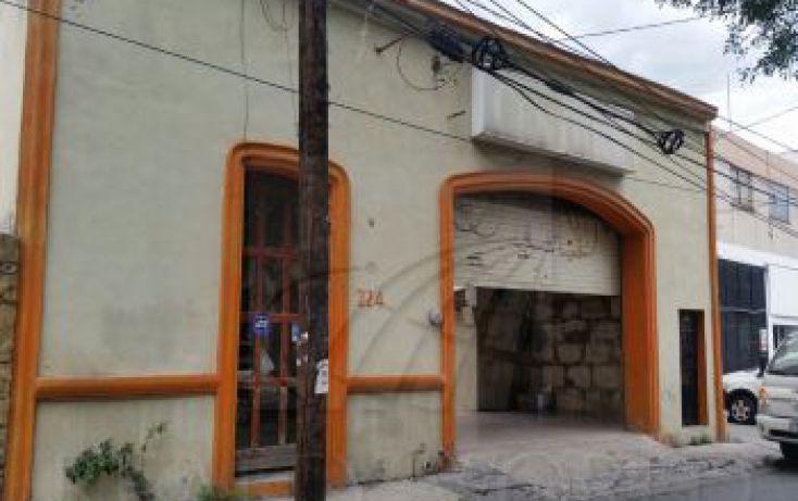 Foto de local en renta en, monterrey centro, monterrey, nuevo león, 1789437 no 02