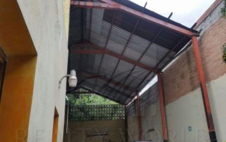 Foto de local en renta en, monterrey centro, monterrey, nuevo león, 1789437 no 03