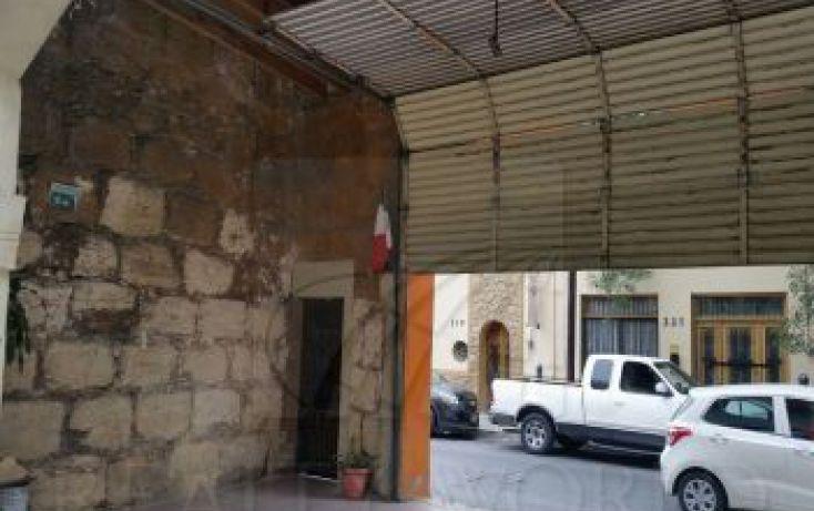 Foto de local en renta en, monterrey centro, monterrey, nuevo león, 1789437 no 04