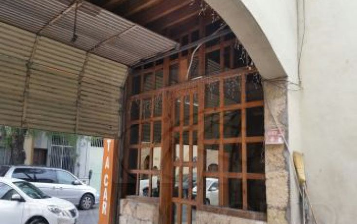 Foto de local en renta en, monterrey centro, monterrey, nuevo león, 1789437 no 05