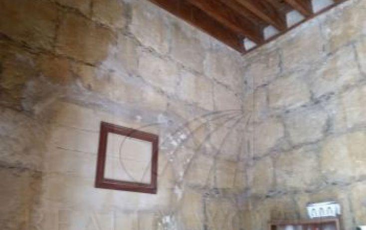 Foto de local en renta en, monterrey centro, monterrey, nuevo león, 1789437 no 06