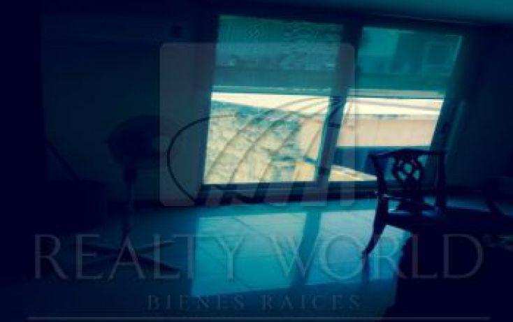 Foto de local en renta en, monterrey centro, monterrey, nuevo león, 1789441 no 08