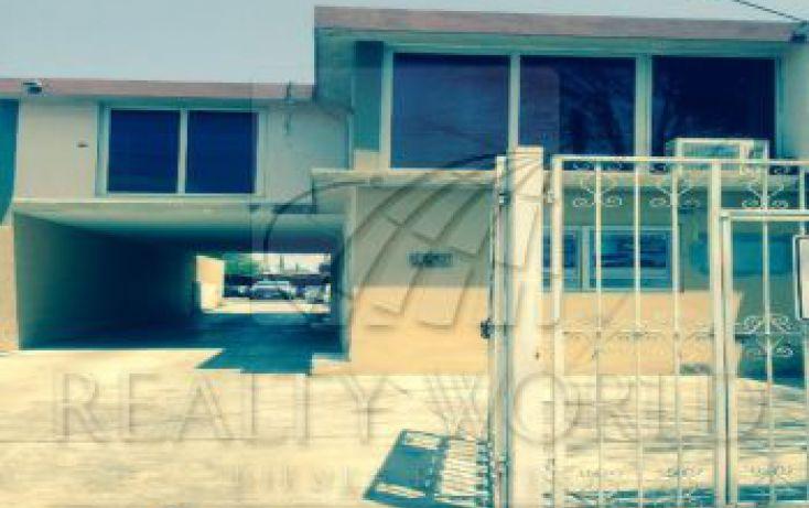 Foto de local en renta en, monterrey centro, monterrey, nuevo león, 1789441 no 09