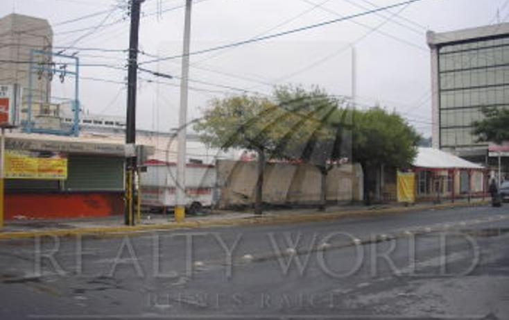 Foto de terreno habitacional en renta en, monterrey centro, monterrey, nuevo león, 1789605 no 02