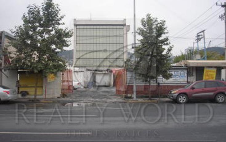 Foto de terreno habitacional en renta en, monterrey centro, monterrey, nuevo león, 1789605 no 03