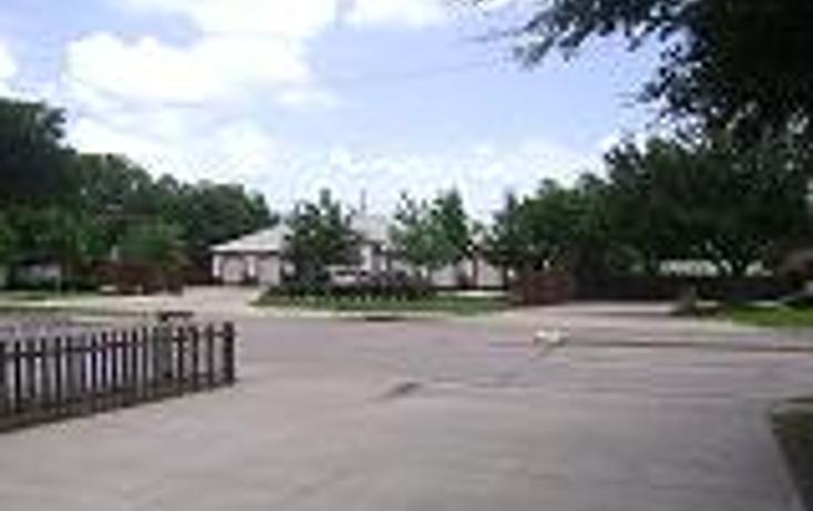 Foto de casa en venta en, monterrey centro, monterrey, nuevo león, 1789965 no 01