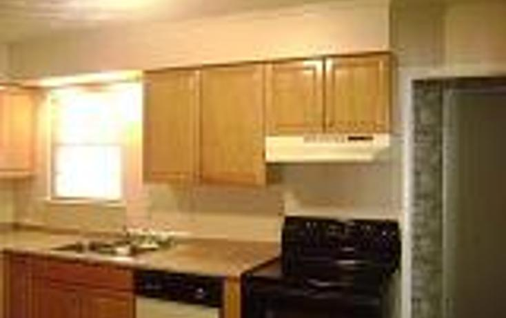 Foto de casa en venta en, monterrey centro, monterrey, nuevo león, 1789965 no 03