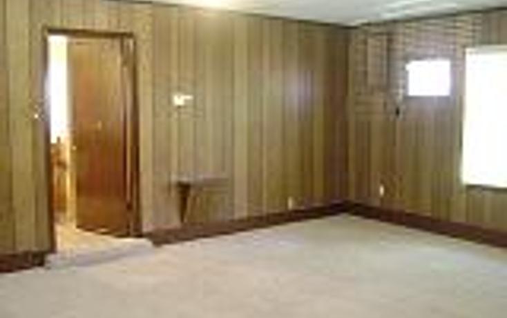 Foto de casa en venta en, monterrey centro, monterrey, nuevo león, 1789965 no 04