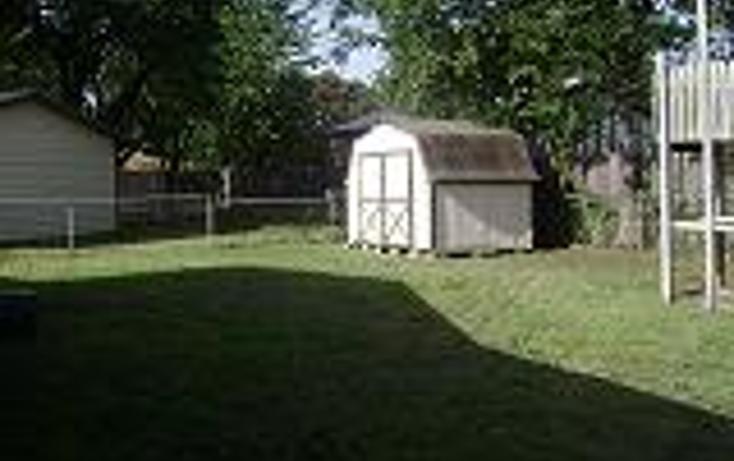 Foto de casa en venta en, monterrey centro, monterrey, nuevo león, 1789965 no 05