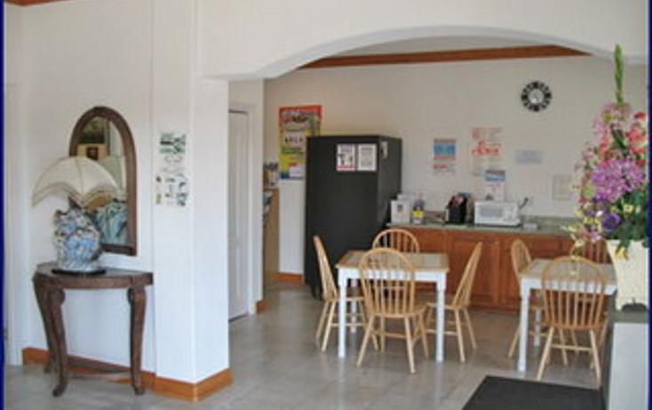 Foto de casa en venta en, monterrey centro, monterrey, nuevo león, 1789995 no 04