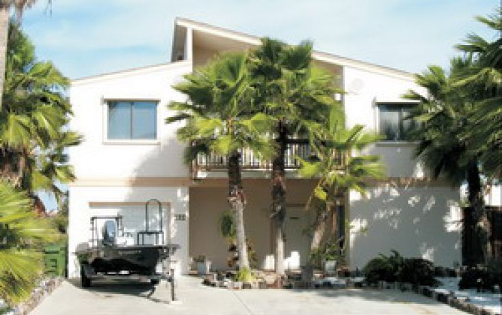 Foto de casa en venta en, monterrey centro, monterrey, nuevo león, 1789997 no 01