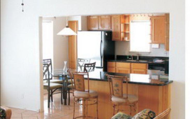 Foto de casa en venta en, monterrey centro, monterrey, nuevo león, 1789997 no 03
