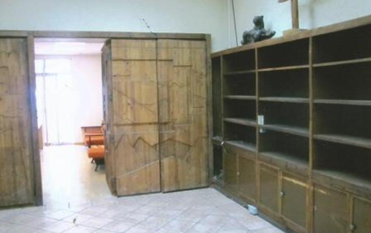 Foto de oficina en renta en  , monterrey centro, monterrey, nuevo le?n, 1814816 No. 08