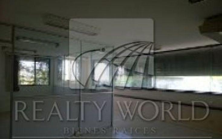 Foto de oficina en renta en, monterrey centro, monterrey, nuevo león, 1829819 no 04