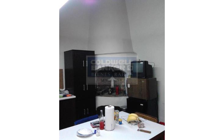 Foto de casa en venta en  , monterrey centro, monterrey, nuevo le?n, 1839920 No. 02