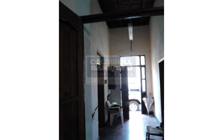 Foto de casa en venta en  , monterrey centro, monterrey, nuevo le?n, 1839920 No. 03