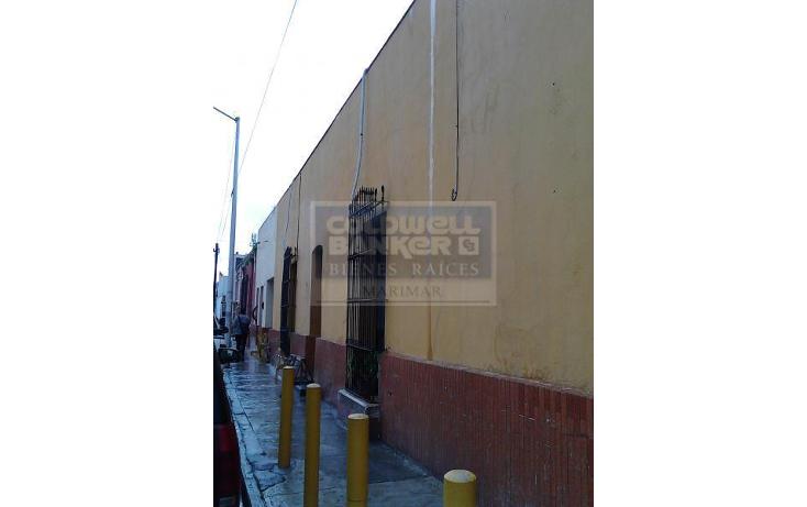 Foto de casa en venta en  , monterrey centro, monterrey, nuevo le?n, 1839920 No. 04
