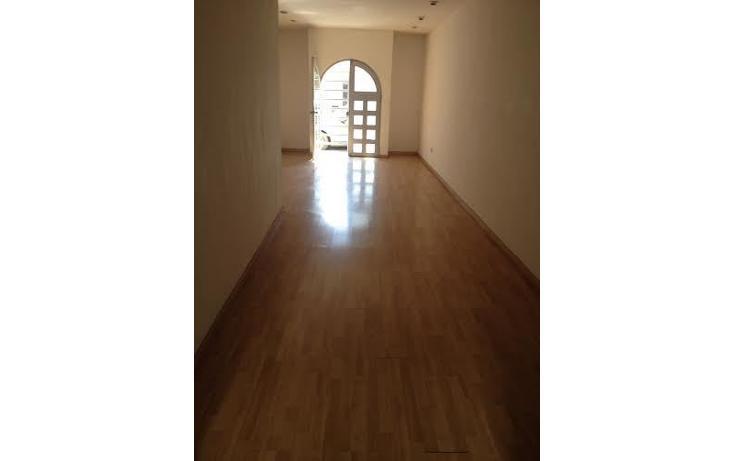 Foto de casa en venta en  , monterrey centro, monterrey, nuevo león, 1858076 No. 22