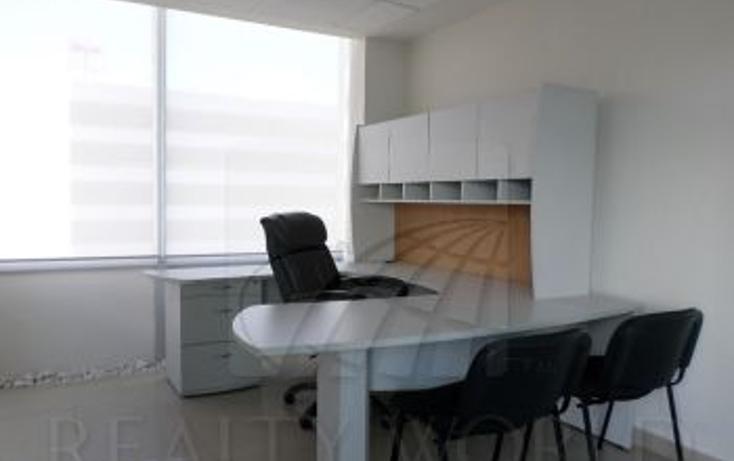 Foto de oficina en renta en  , monterrey centro, monterrey, nuevo león, 1977778 No. 06