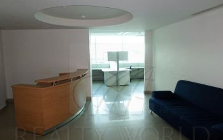 Foto de oficina en renta en  , monterrey centro, monterrey, nuevo león, 1977778 No. 09