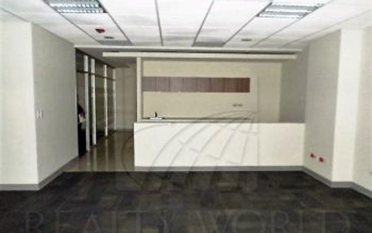 Foto de oficina en renta en  , monterrey centro, monterrey, nuevo león, 1977778 No. 12