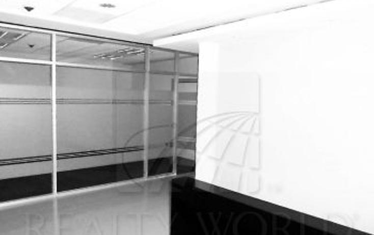 Foto de oficina en renta en  , monterrey centro, monterrey, nuevo león, 1977778 No. 15
