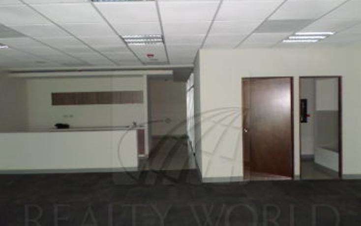 Foto de oficina en renta en  , monterrey centro, monterrey, nuevo león, 1977778 No. 18