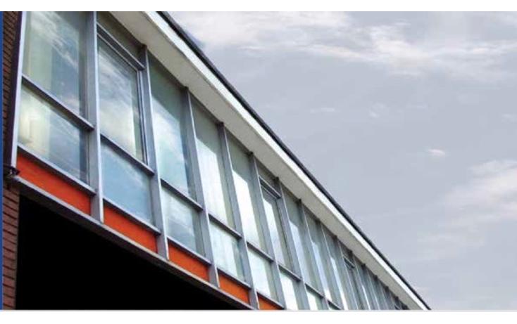 Foto de edificio en venta en  , monterrey centro, monterrey, nuevo le?n, 1981442 No. 01