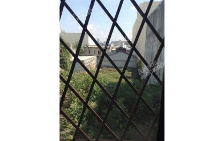 Foto de edificio en venta en  , monterrey centro, monterrey, nuevo león, 1982100 No. 04
