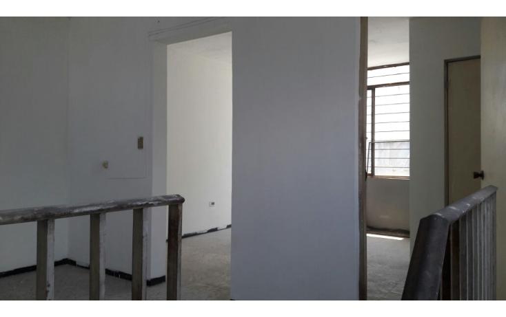 Foto de casa en venta en  , monterrey centro, monterrey, nuevo le?n, 1986512 No. 04