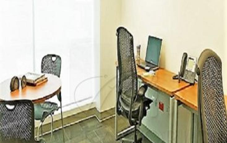 Foto de oficina en renta en  , monterrey centro, monterrey, nuevo león, 1989856 No. 03
