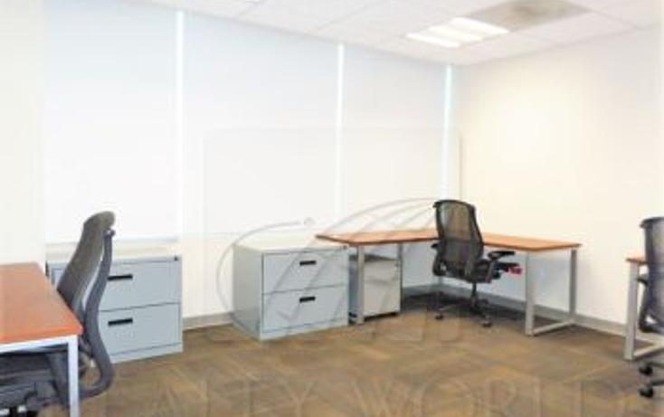 Foto de oficina en renta en  , monterrey centro, monterrey, nuevo león, 1989856 No. 07