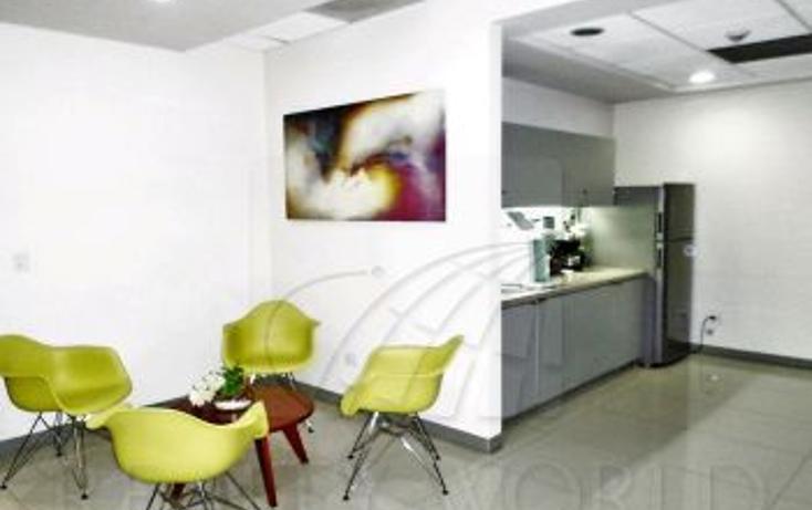 Foto de oficina en renta en  , monterrey centro, monterrey, nuevo león, 1989856 No. 08