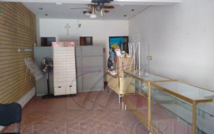 Foto de local en renta en, monterrey centro, monterrey, nuevo león, 1996453 no 01