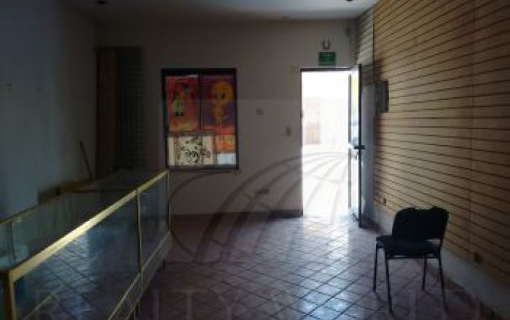 Foto de local en renta en, monterrey centro, monterrey, nuevo león, 1996453 no 03