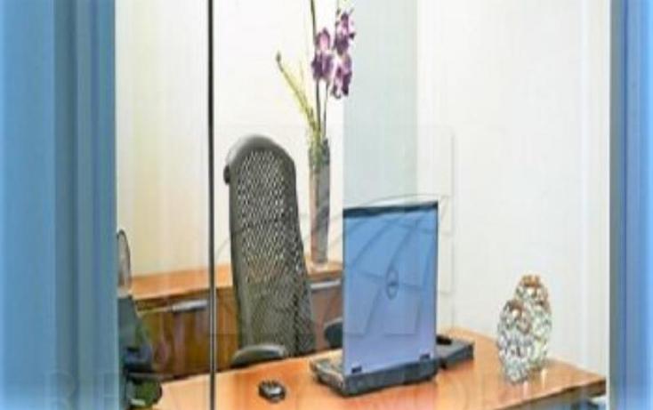 Foto de oficina en renta en  , monterrey centro, monterrey, nuevo le?n, 2009858 No. 03