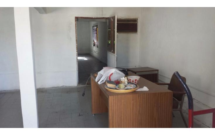 Foto de oficina en renta en  , monterrey centro, monterrey, nuevo le?n, 2019826 No. 03