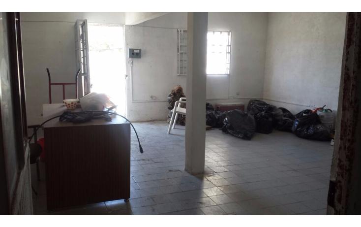 Foto de oficina en renta en  , monterrey centro, monterrey, nuevo le?n, 2019826 No. 04