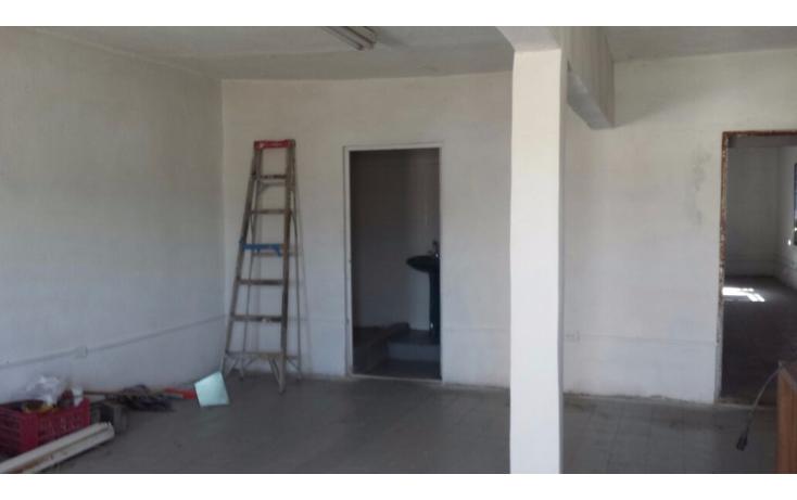 Foto de oficina en renta en  , monterrey centro, monterrey, nuevo le?n, 2019826 No. 05