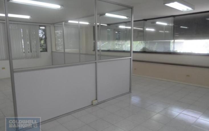 Foto de oficina en renta en  , monterrey centro, monterrey, nuevo le?n, 2029977 No. 07