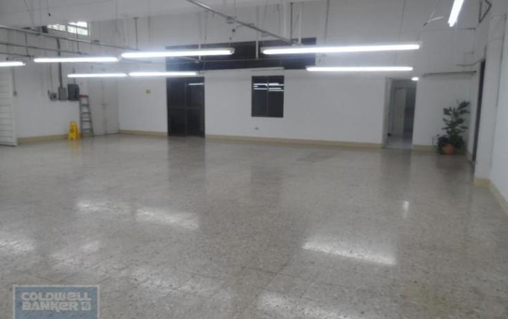 Foto de oficina en renta en  , monterrey centro, monterrey, nuevo león, 2035714 No. 05
