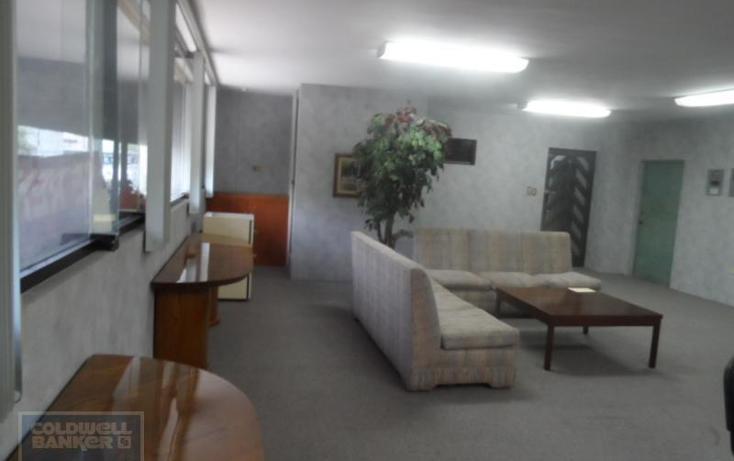 Foto de oficina en renta en  , monterrey centro, monterrey, nuevo león, 2035714 No. 06