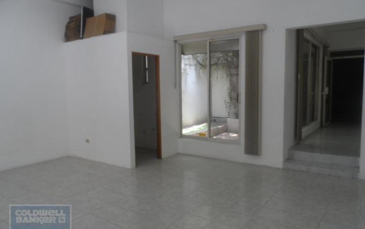 Foto de oficina en renta en  , monterrey centro, monterrey, nuevo león, 2035714 No. 09