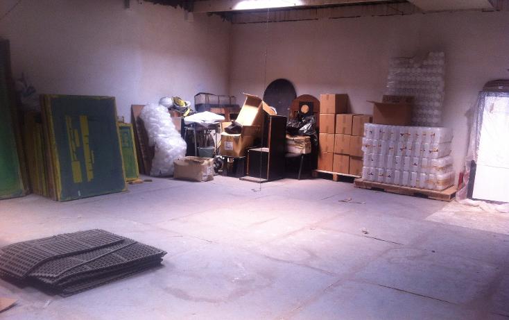 Foto de casa en venta en  , monterrey centro, monterrey, nuevo león, 2042696 No. 15