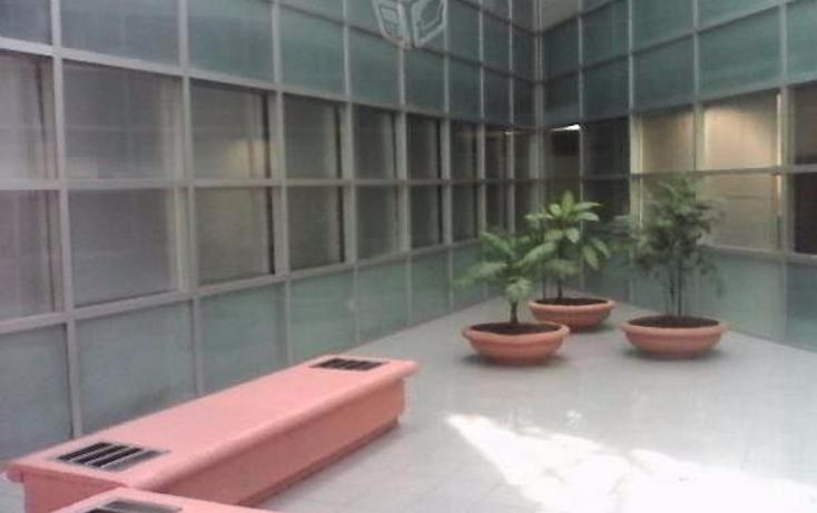 Foto de oficina en renta en  , monterrey centro, monterrey, nuevo león, 3427480 No. 02