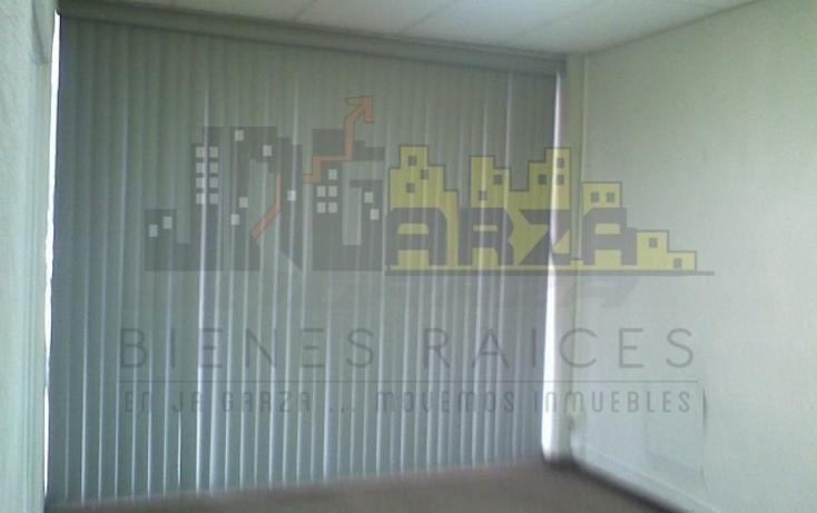 Foto de oficina en renta en  , monterrey centro, monterrey, nuevo león, 448363 No. 04
