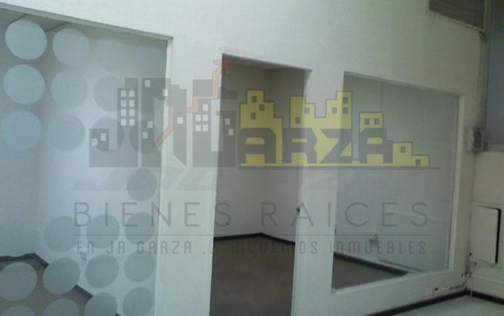 Foto de oficina en renta en  , monterrey centro, monterrey, nuevo león, 448363 No. 06